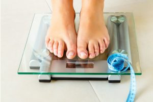 Medical Weight Loss - Gilbert, Mesa, Chandler & Tempe, AZ